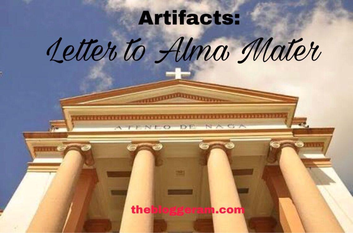 a231f5f98dd My Ateneo de Naga  An Open Letter to Alma Mater